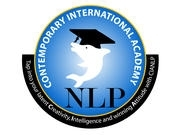 NLP Practitioner training by distance learning