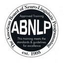 NLP Practitioner Training  payment