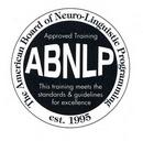 NLP Master Practitoner Training Deposit